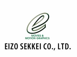 Eizo Sekkei Co., Ltd
